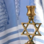 Thumbnail image for What are the Jewish High Holidays?