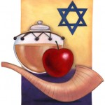 Thumbnail image for How Many Days is Rosh HaShanah?