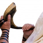 Thumbnail image for What is Yom Kippur?