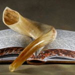 Thumbnail image for How is Yom Kippur Celebrated? Part I